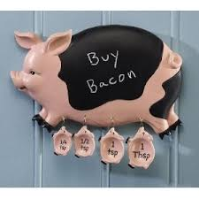 pig kitchen canisters 168 best this piggy images on pigs piglets and