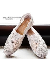 wedding shoes edmonton 8 best wedding details images on wedding poses bridal