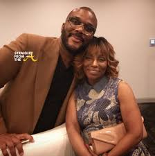 Stephanie Mills Comfort Of A Man Open Post Did Tyler Perry Secretly Wed His Baby Mama Photos