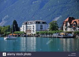 hotel waldstatterhof lake lucerne brunnen canton of schwyz