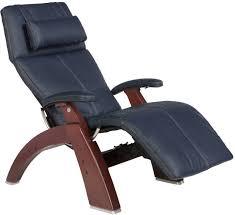 Reclining Gravity Chair Pc 510 Series 2 Classic Power Recline Chair Zero Gravity