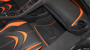 mansory mclaren 2012 mansory mclaren mp4 12c interior detail hd wallpaper 7
