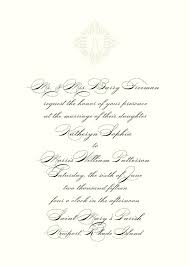 wedding invitation language wedding invitation language 1969 in addition to shop wedding