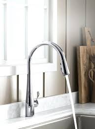 kohler faucets kitchen sink kohler kitchen sink faucets songwriting co