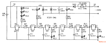 c76981d079ed608a91b4e1d38d82157c jpg led lighting wiring diagram
