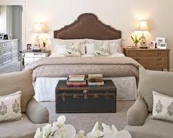 Traditional Bedroom Furniture Manufacturers - high end bedroom furniture brands luxury home design ideas