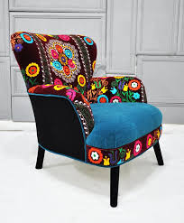 Funky Accent Chairs 90 Best Furniture Wing Back Chairs Images On Pinterest