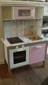 ikea cuisine enfant 目指せ 未来のスターシェフ ikeaなどの子供用キッチンをお洒落に