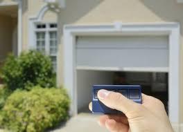 Overhead Garage Door Problems Planning Garage Door Repair Read These Tips