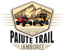 jeep jamboree logo rv park in junction utah
