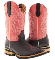 womens pink cowboy boots sale cowboy boots s black boots at discounted prices for sale