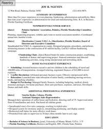 Hints For Good Resumes Resume Tips For Women Reentering The Workforce This Advice Looks
