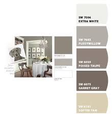 paint colors from chip it by sherwin williams livingroom