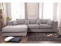 vente flash canapé d angle canapé lit 140 190 élégant résultat supérieur 41 merveilleux vente