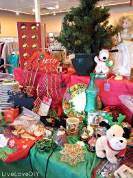 home decor thrift store furniture design christmas decorating blogs resultsmdceuticals com