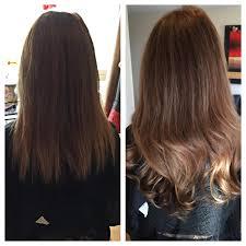 balmain hair extensions balmain hair extensions balmain hair extns balmain
