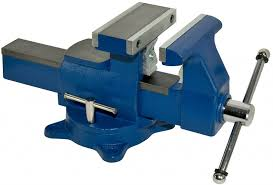 Wood Bench Vise Reviews by Best Bench Vise Reviews U0026 Buying Guide For 2017