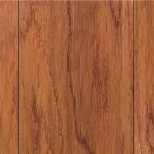 home depots home legend engineered hardwood click lock flooring