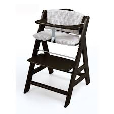 High Chairs At Babies R Us Amazon Com Hauck Alpha Chair Black Childrens Highchairs Baby
