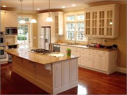 kitchen cabinet door ideas replacement doors raised panel stylish