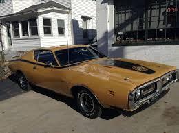 1971 dodge charger restoration parts 554 best mopar images on mopar