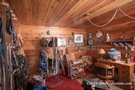 log cabin luxury homes montana country home and horse property montana luxury homes
