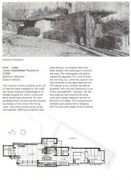 usonian home plans wright chat view topic joseph euchtman house sold baltimore