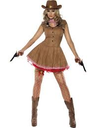 Cowgirl Halloween Costume Ideas 8 Cowboy U0026 Cowgirl Images Costumes