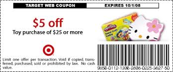 target coupon code black friday target coupons coupon