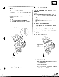 100 honda 175 workshop manual image result for honda xl250