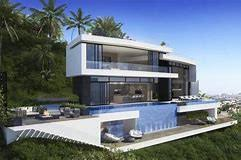 home concept design center hd wallpapers home concept design center patternwallpapersewallb cf