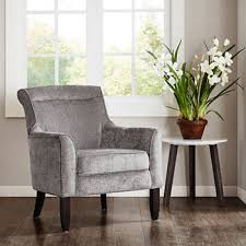 Club Chairs For Living Room Accent Chairs Shop Jcpenney Save U0026 Enjoy