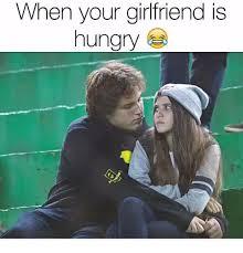 Girlfriends Meme - girlfriend meme for all phases of relationship craveonline