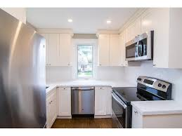 kitchen cabinets hamilton ontario 171 east 11th street hamilton ontario l9a 5t3 detached home for