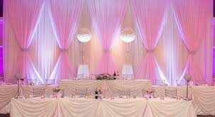 wedding backdrop rentals 1 toronto wedding backdrops wedding drape rentals toronto