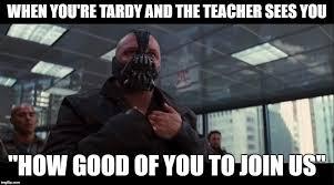 The Amazing Spiderman Memes - if karen gillan played mary jane in the amazing spiderman 3 i d be