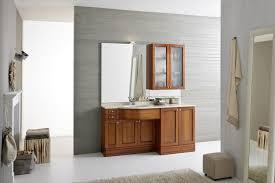 arredo bagno provincia arredo bagno mobili da bagno a bergamo e provincia carminati e