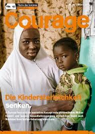 courage n 45 u2013 reduce infant mortality terre des hommes