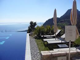 design hotels gardasee hotel am gardasee luxus und wellness abacho