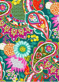664 best paisley pattern images on pinterest paisley pattern