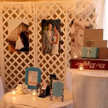 wedding backdrop lattice all events event party and wedding rentals ohio lattice panels