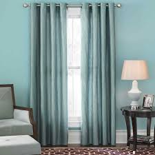 45 best jcp custom decorating images on pinterest window