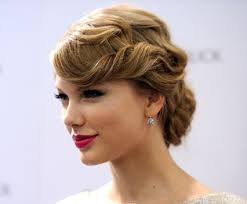 hairstyles inspired by the great gatsby she said united popular bridesmaid hairstyles she said