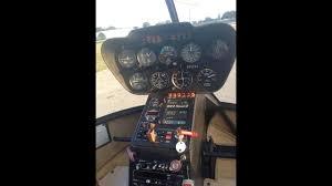 kathryn u0027s report robinson r44 hq aviation llc n30242 fatal