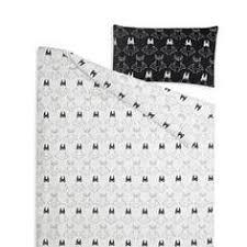Dinosaur Single Duvet Set Dinosaur Single And Cot Bed Duvet Set Cot Bed Duvet Set Cot Bed