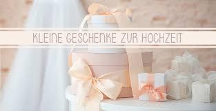 hochzeitsgeschenk schwester die schönsten hochzeitsgeschenke 2017 geschenkidee ch