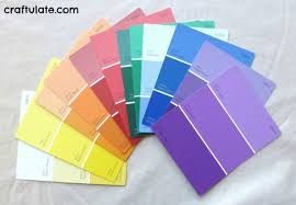 sherwin williams paint colors art galleries in paint color sample