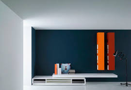 living room wall livingroom floating wall units on apartments design ideas with 4k