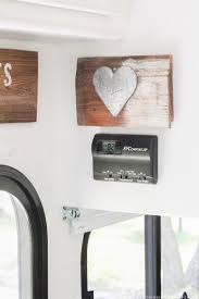 How To Hang Prints Ways To Hang Pictures Without Frames Affordable Awesome Way To
