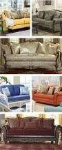 make a stylish modern sofa bed at home and don t fret when